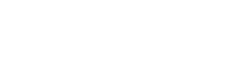 Harris School Solutions