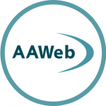 aaweb school financial solution
