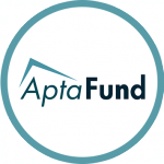 School Financial Solution AptaFund