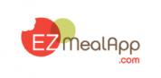 EZMealAppLogo-250px