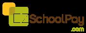 EZSP-Logo-250px