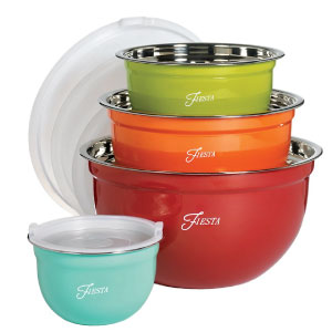 SNA-Giveaway---Fiesta-Mixing-Bowls-300px