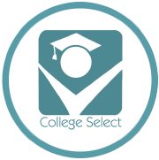 college--select-icon