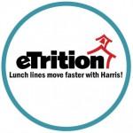 eTrition-300px
