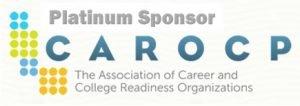 classmate-ca-rocp-platinum-sponsor
