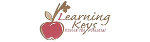 learning-keys