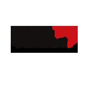 eTrition product logo