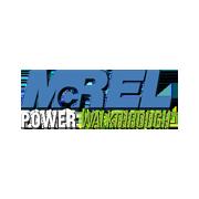McREL Power Walkthrough logo