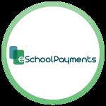 eschoolpayments logo