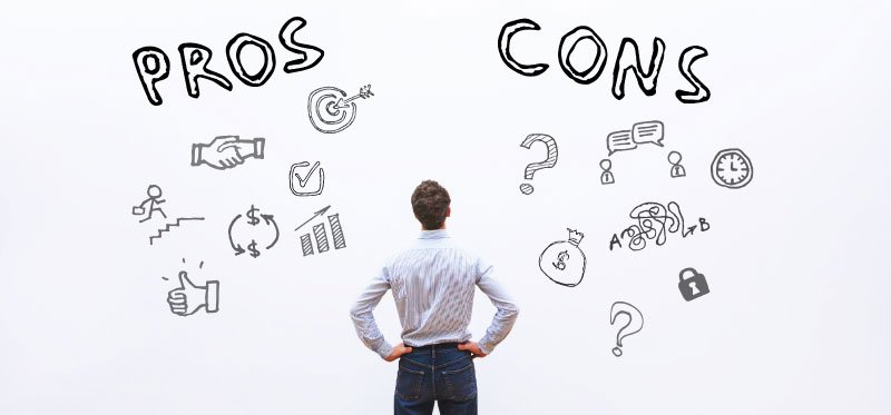 pros and cons for community based corrections Community corrections/community based corrections  community based corrections a sentencing style that represents a movement away from traditional confinement.