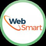 Websmart logo
