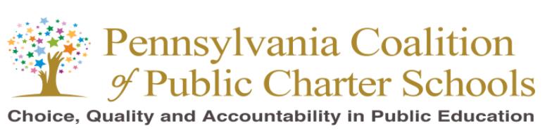 PCPCS logo